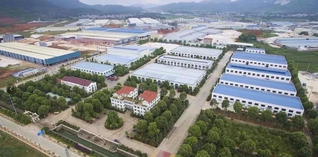 贺州 旺高 碳酸钙 品牌 示范区